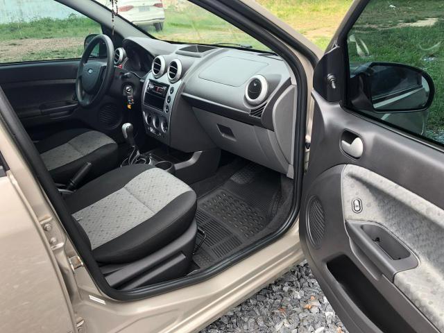 Ford Fiesta 2012/2013 - Foto 3