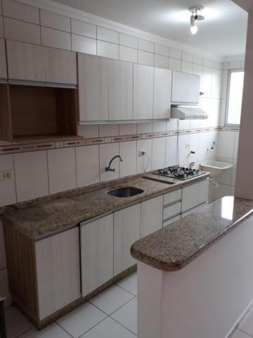 Apartamento à venda com 3 dormitórios em Costa e silva, Joinville cod:1535 - Foto 5