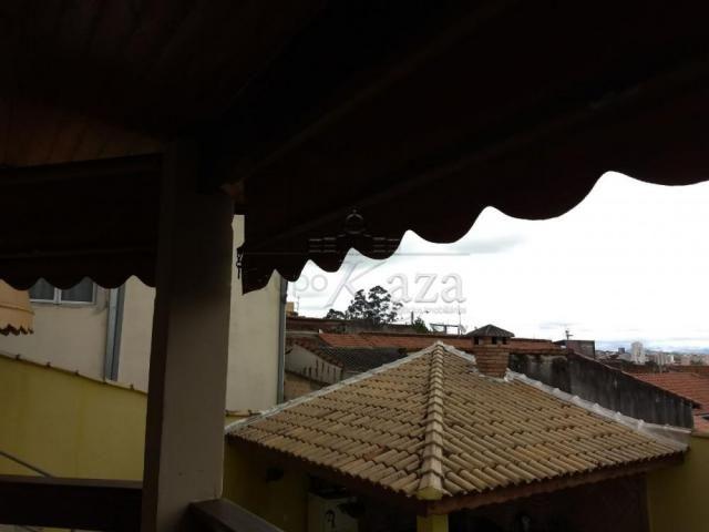 Casa à venda com 3 dormitórios em Jardim primavera, Jacarei cod:V32326SA - Foto 12