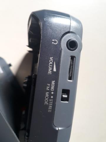 Walkman aiwa TX 371 - Foto 6