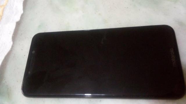 Celular Motorola one - Foto 2