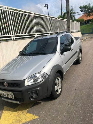 Fiat strada 14/14 - Foto 3