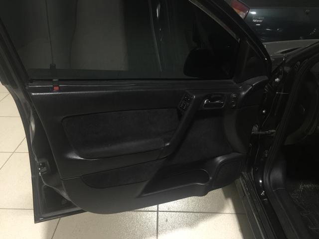 Astra Hatch 2.0 - Foto 8