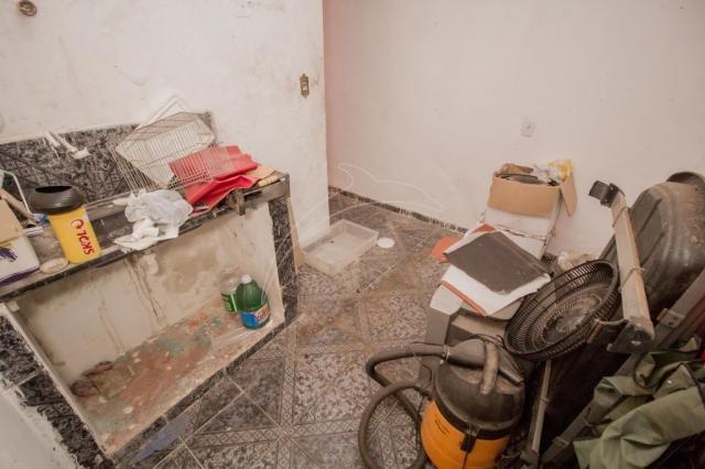 Qnl 5 - casa térrea 3 quartos - Foto 11