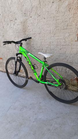 Bike Aro 29 - Foto 2