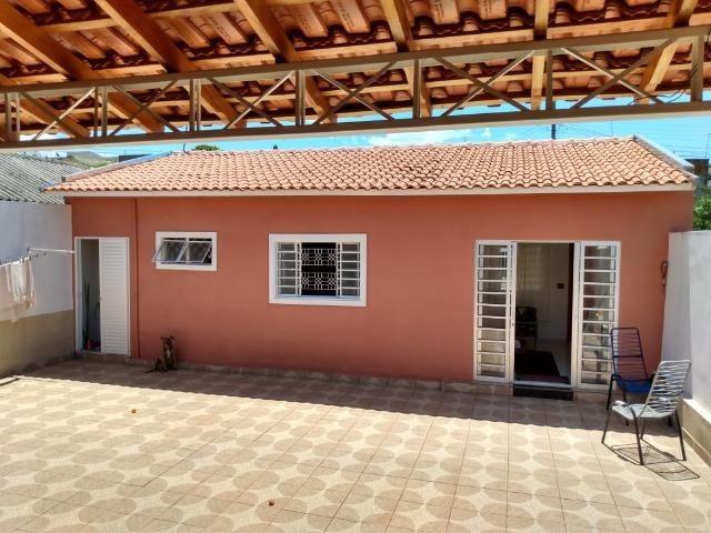 Residencia no Jardim Nova Marilia - Foto 4