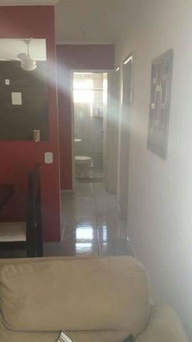 Oportunidade apartamento 2 quartos - Foto 3