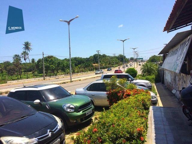 Galpão à venda, 1700 m² por R$ 3.000.000,00 - Coaçu - Fortaleza/CE - Foto 17