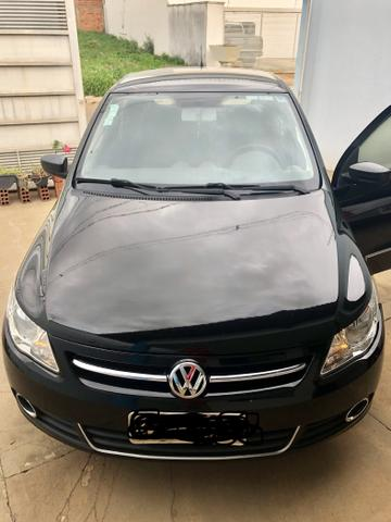 Vendo VW Gol GV - Foto 3