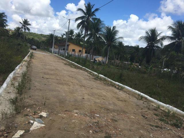 Chácaras e terrenos em Igarassu - Foto 3