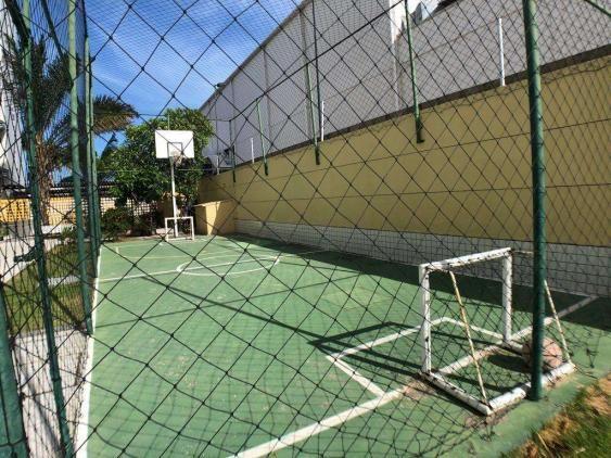 Apartamento com 3 quartos Vizinho ao Iguatemi - Patriolino Ribeiro - Guararapes, Fortaleza - Foto 4