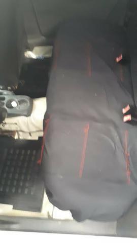 Vendo ou troco em outro carro - Foto 4