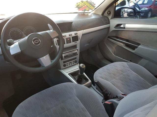 Gm Chevrolet Vectra Elegance 2.0 Impecável - Foto 8