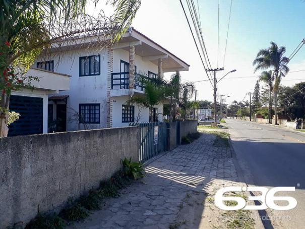 Casa   Balneário Barra do Sul   Pinheiros   Quartos: 6 - Foto 11