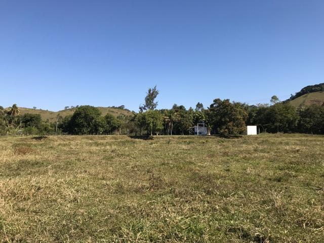 Oportunidade Venda Sítio/Rancho 46mil m2 em Aldeia Velha - Silva Jardim-RJ - Foto 14