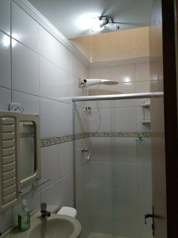 Sobrado em Condomínio para Locação no bairro Jardim Norma, 2 dorm, 1 vagas, 68 m - Foto 11