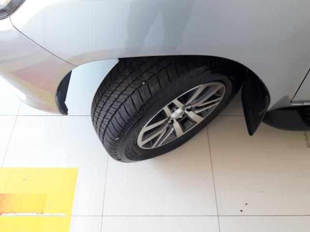 Toyota Hilux Cabine Dupla SRX 4P - Foto 7
