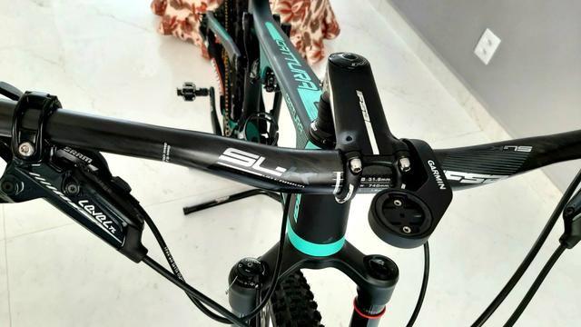 Bicicleta 29 - Foto 4