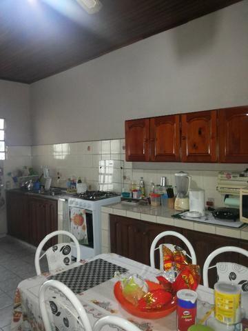 Conjunto Belvedere, Planalto - casa térrea com 4 quartos sendo 2 suítes - Foto 8