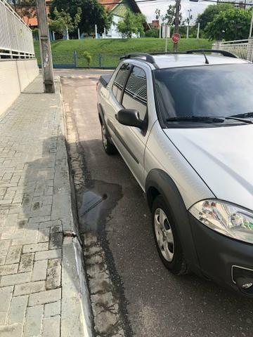 Fiat strada 14/14 - Foto 6