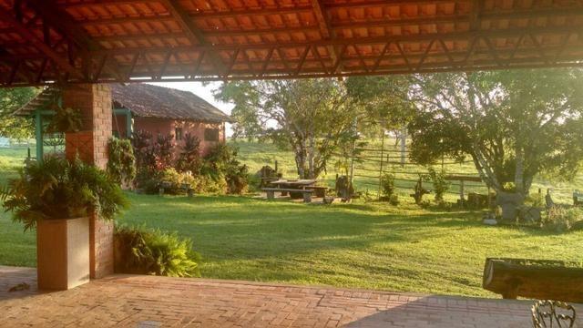 Fazenda Próxima de Rio Branco - Foto 5