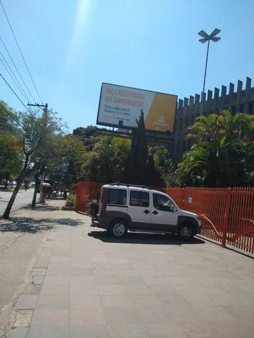 Lindo terreno de esquina ao lado da Faculdade Anhaguera!! - Foto 2