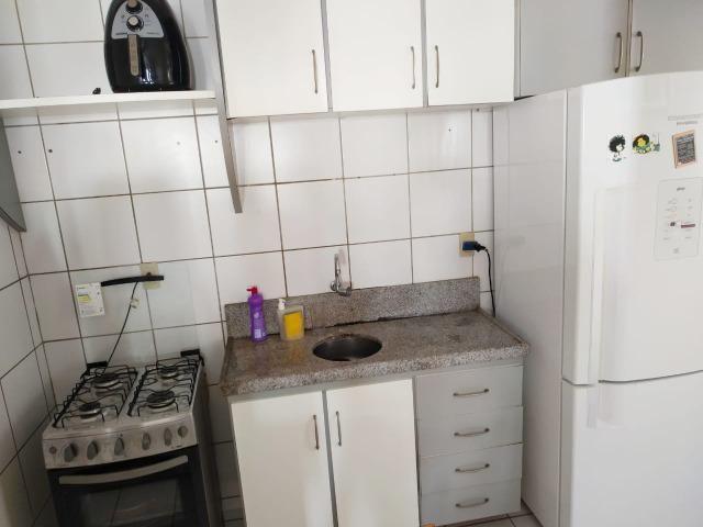 Vendo apartamento no Parque Del Sol com 3 quartos por apenas 185.000,00 - Foto 5