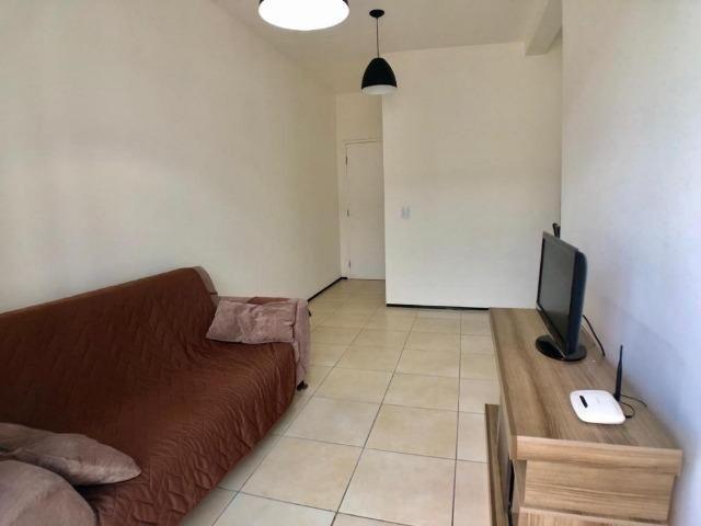 AP0629 - Paço de Messejana - Apartamento 3 quartos, 2 vagas e lazer completo - Foto 9