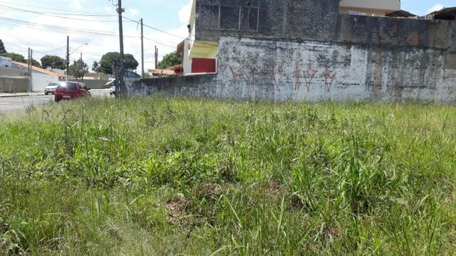 Terreno 100% Permuta em Curitiba - Foto 5