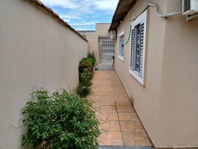 Casa em excelente localização no Parque Cuiabá - Foto 6