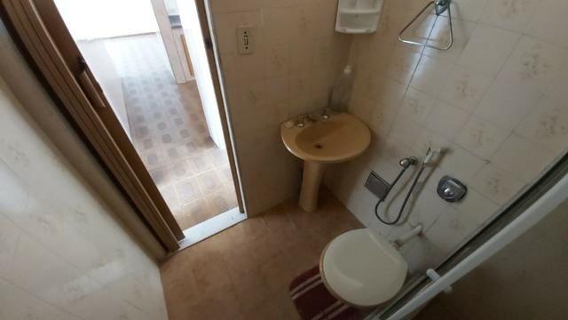 Apartamento 2 Qtos - Próximo a Estação Oswaldo Cruz - Foto 11