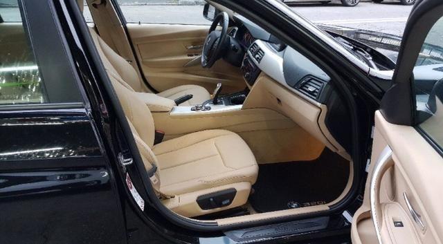 BMW série 3 320I - Foto 2