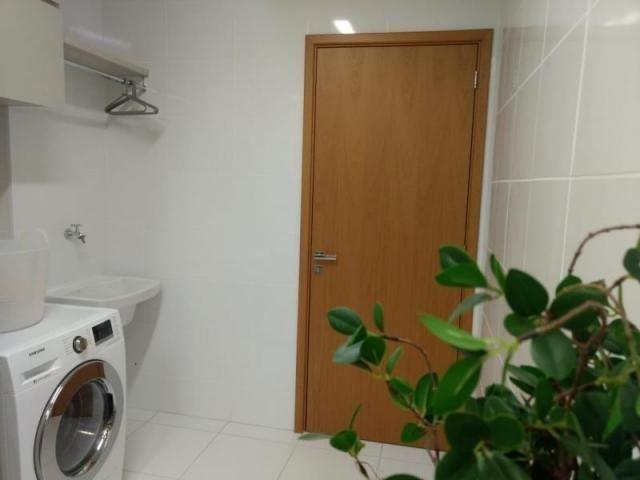 Apartamento com 2 dormitórios à venda, 64 m² por R$ 300.994 - Setor Bueno - Goiânia/GO - Foto 4