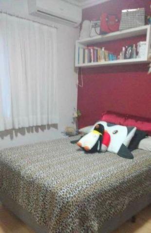 Linda casa de 2 quartos em Inhaúma - Foto 4
