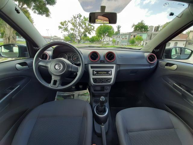 Volkswagen Gol G6 1.0 TL 2015 - falar com IGOR - Foto 6