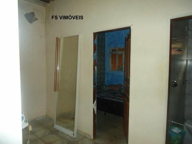 Qr 315 casa para venda - Foto 3