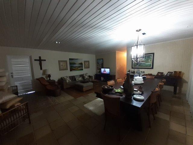 Propriedade com 14 hectares em Sairé (Cód.: fvv56) - Foto 15