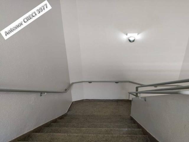 Apartamento Excelente Com Preço Especial - Foto 7