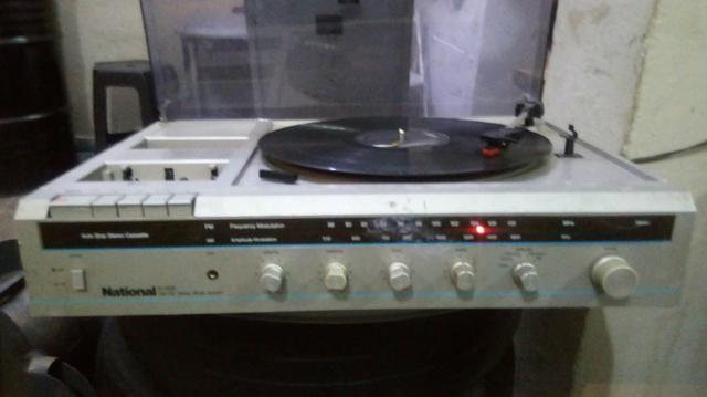 Radiola antiga. funcionando.zap *
