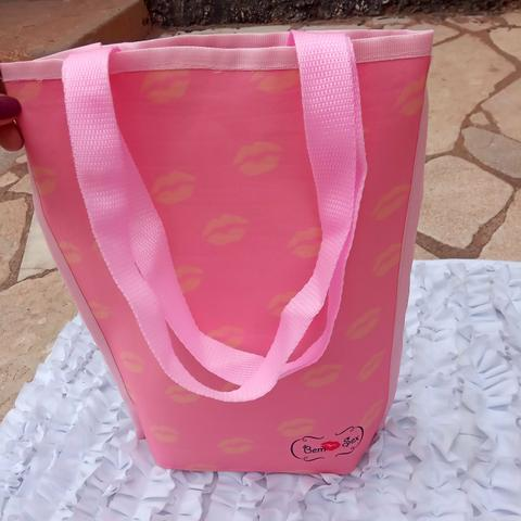 Bolsas personalizadas - Foto 4