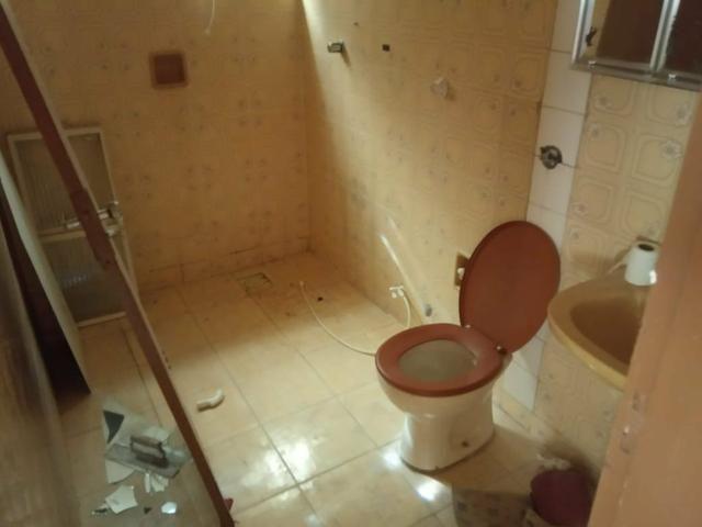 Cramos vende casa quadra 13 sobradinho - Foto 2