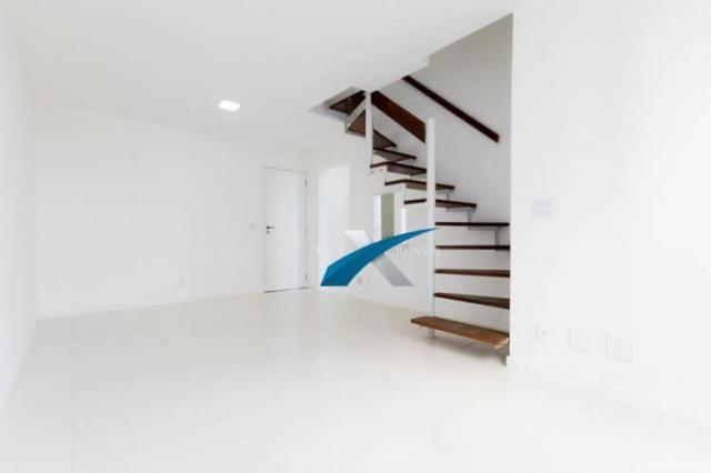 Venda - barra bali duplex - 2 quartos ( 1suíte ) - r$ 499.000,00 - Foto 2