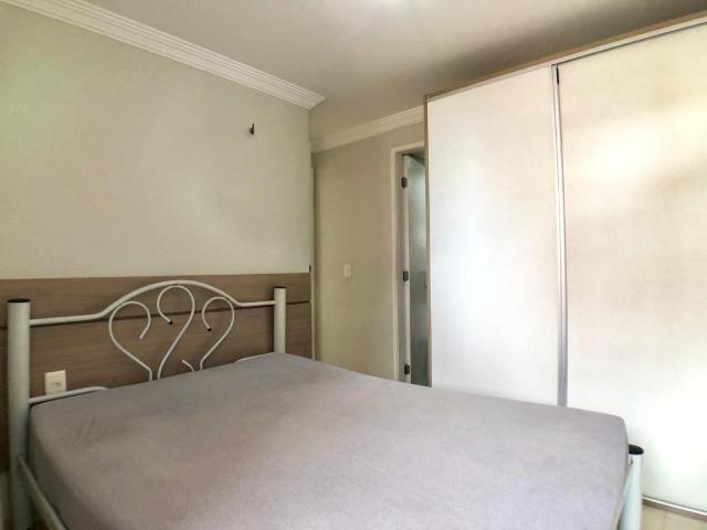 Apartamento com 3 quartos no 15° andar do Condomínio Atlântico Sul no Cambeba. AP0685 - Foto 17