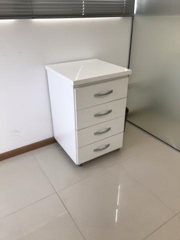 Móveis para escritório preço de ocasião!! - Foto 2