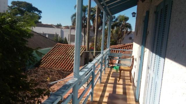 Casa 5 dorm no Marechal Rondon, Residencial ou Comercial - Foto 7