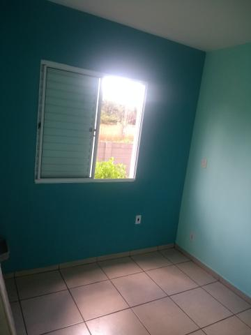 Apartamento + condomínio incluso - Foto 6