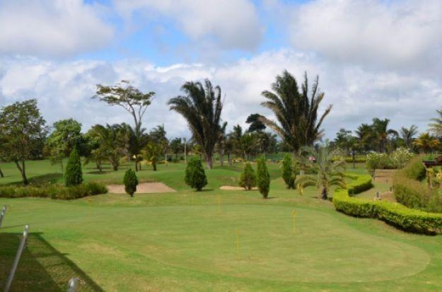 Terreno no Condomínio em Bananeiras- A vista - Atenção na área total-Cod: 52 - Foto 15