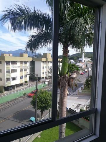Vendo ou troco apartamento no bairro Amizade, em Jaraguá do Sul - Foto 19