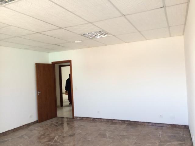 Sala cormecial / kitnet sitio - Foto 2