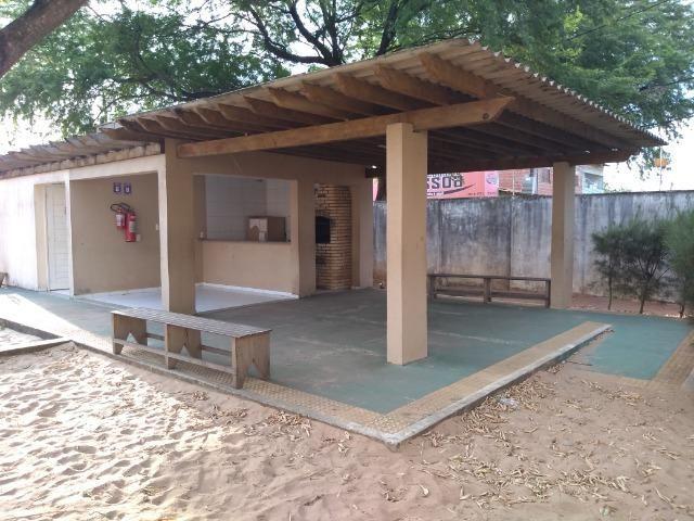 Apartamento 2/4 no Planalto - Foto 4